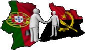 Angola_Portugal_portas_portoes_automatismos_portival