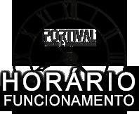 horario de funcionamento portival relogio1