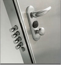 portas-blindadas