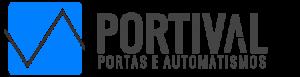 Portival - Portas e Portões automáticos